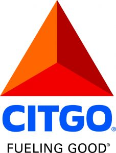 new-citgo-logo-process-tag