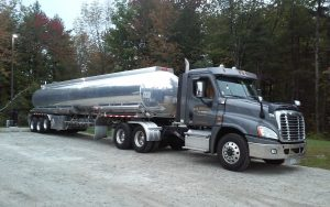 transport-truck-3