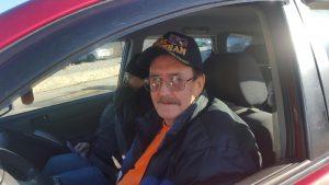 11-11-2016-2049-grace-for-vets-participant