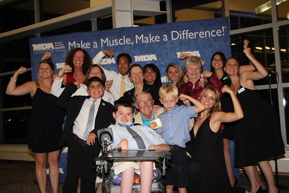 Make-a-Muscle.-Make-a-Difference-8.28.2014