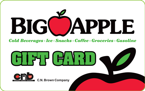 big-apple-gift-card
