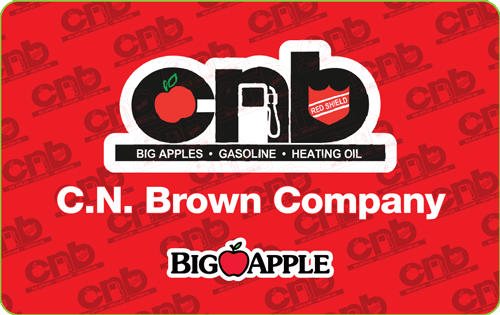 cnbrown-gift-card