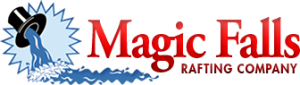 magic-falls-white-water-rafting-logo