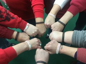 Group Bracelet Picture