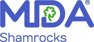 MDA Logo 4.7.2017
