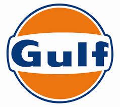 gulf logo