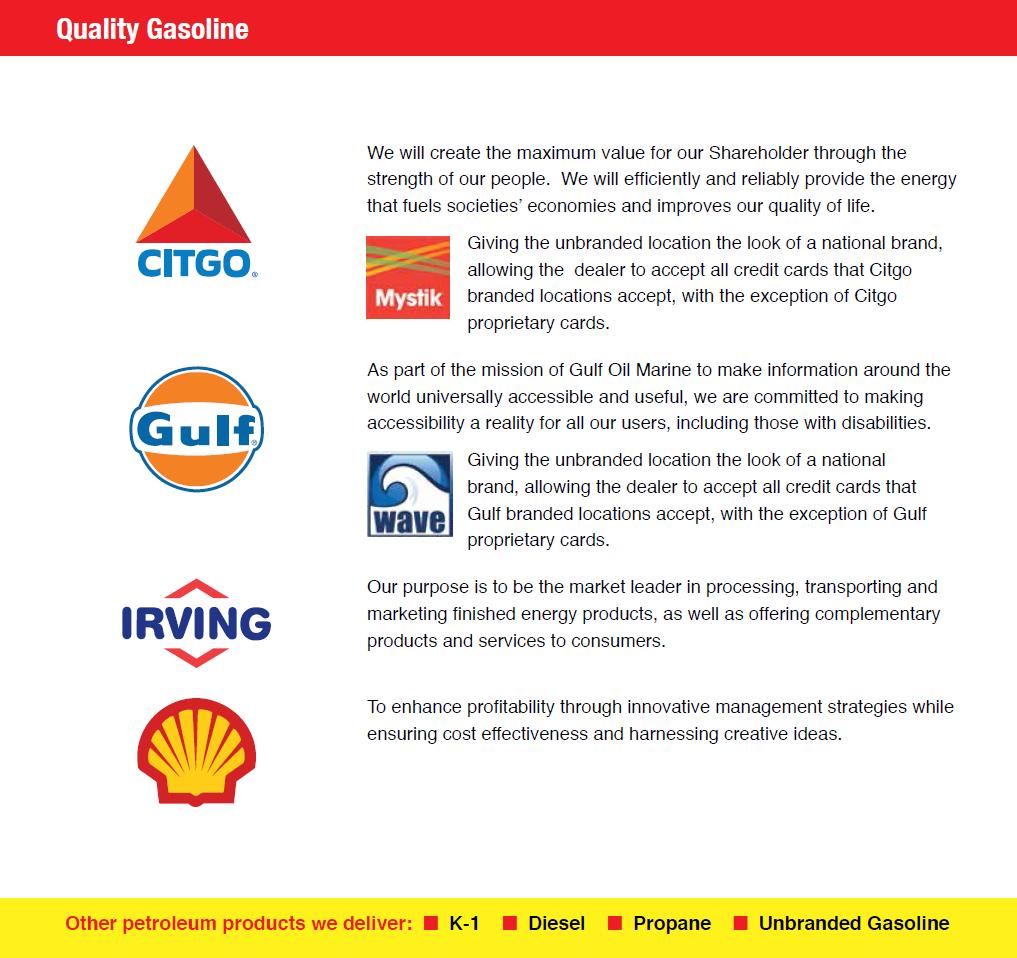 cnb_qualitygasoline