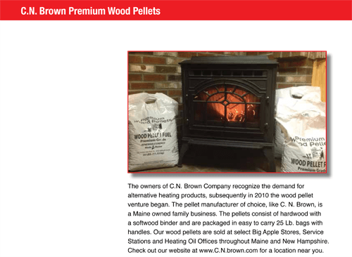 cnbpremiumwoodpellets (1)